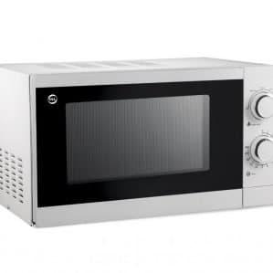 PEL Microwave Oven PMO-20 Classic