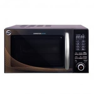 PEL Microwave Oven PMO-25 Convection