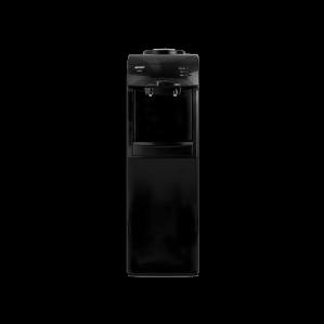 Orient OWD-529 Water Dispenser