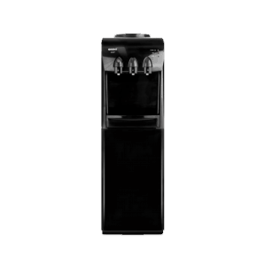 Orient OWD-531 Water Dispenser