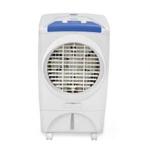 Boss Air Cooler