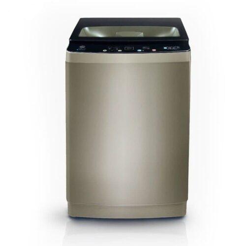PEL Automatic Washing machine