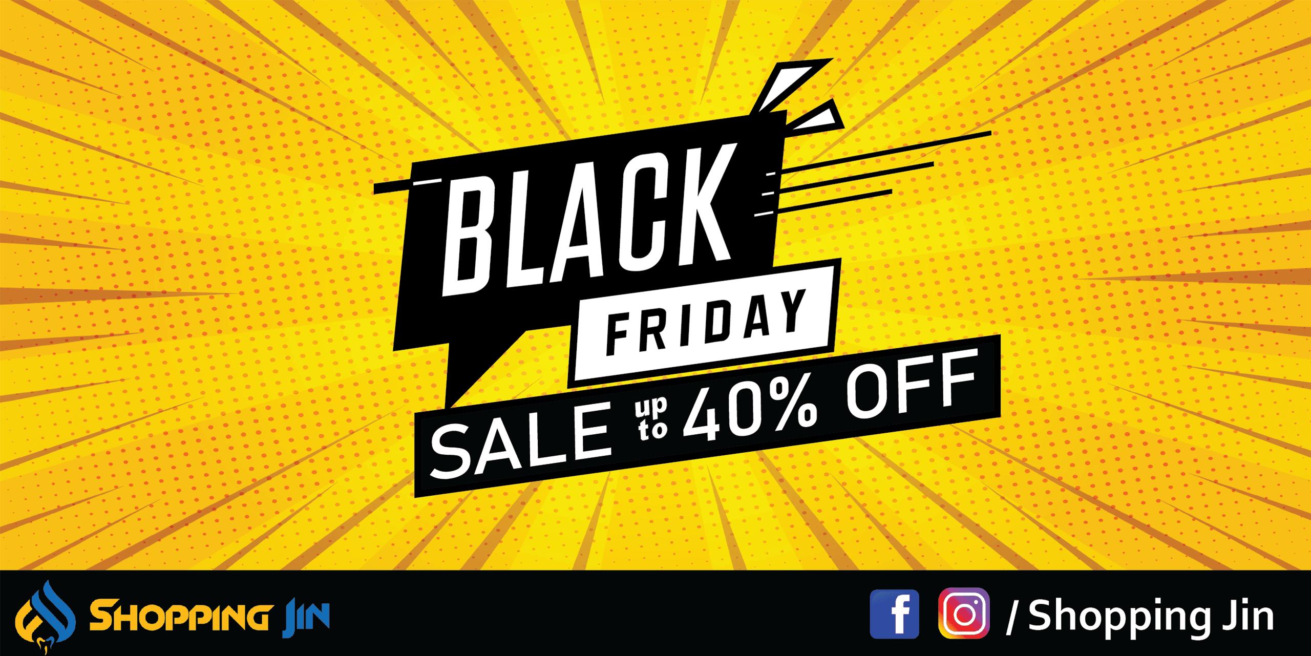 Black Friday mega sale 2020 Mobile www.shoppingjin.pk