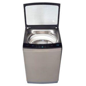 Haier Automatic Washing Machine 12Kg HWM 120-826 top