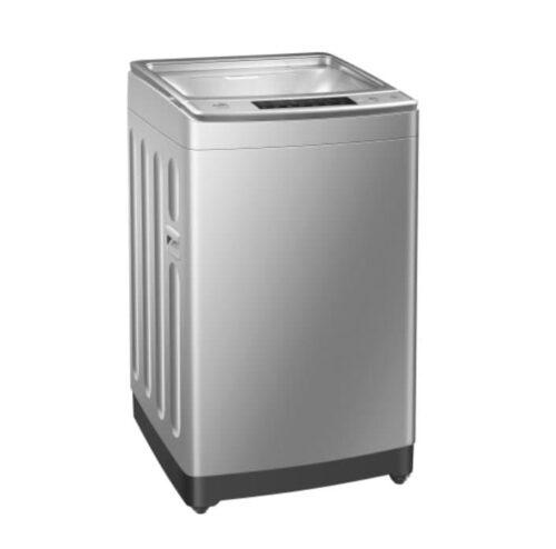 Haier Automatic Washing Machine 12Kg HWM 120-1789
